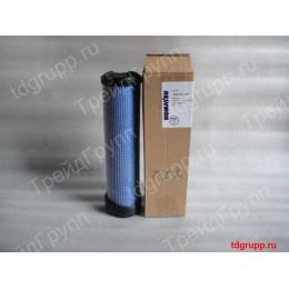 848101145 Фильтр воздушный внутренний Komatsu