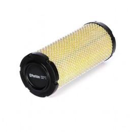 Воздушный фильтр 135326205