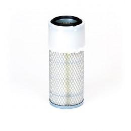 Воздушный фильтр 26510192
