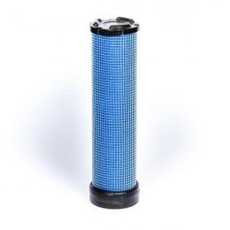 Воздушный фильтр 26510343