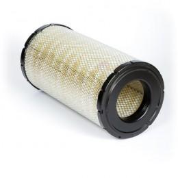 Воздушный фильтр 26510353