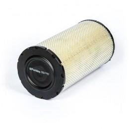 Воздушный фильтр 26510380