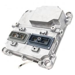 Блок управления форсунками двигателей 28170119