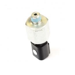 Датчик давления масла 2848A051