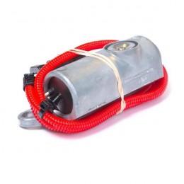 Датчик давления воздуха 2874A016