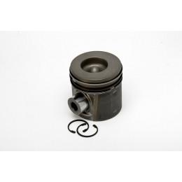 Комплект поршень и поршневые кольца (2-й ремонт) 4115P017