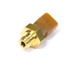 Датчик давления воздуха U5MK1090