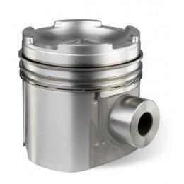 Комплект поршень + кольца (стандарт) U5PR0058