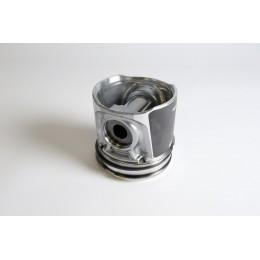 Комплект поршень + кольца (стандарт) U5PR0060