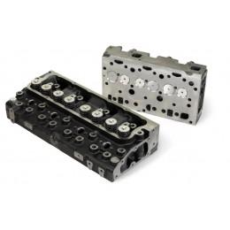 Головка блока цилиндров в сборе ZZ80274