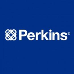 Насос топливный 4132A018 Perkins
