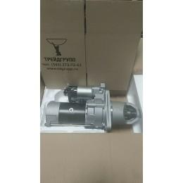 36100-83010 Стартер (Starter) Hyundai