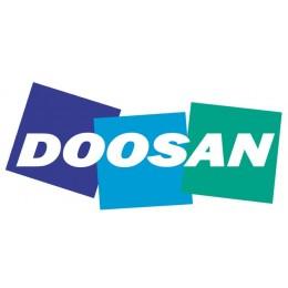 СТАРТЕР 300516-00057A Doosan