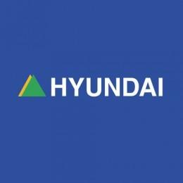 37300-93C00 Генератор (ALTERNATOR ASSY) Hyundai