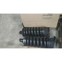 Механизм натяжения VOE14535058 Volvo EC210B