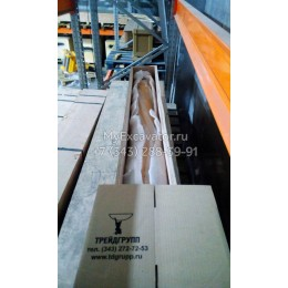 Гидроцилиндр Hyundai 31N4-60110