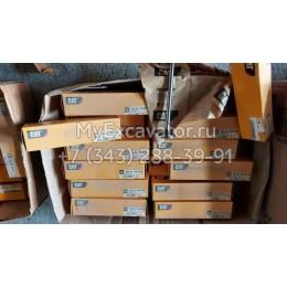 Клапан выпускной Caterpillar 1152367 115-2367 (1W3860 1W-3860)