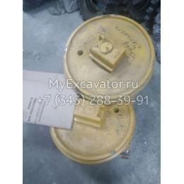 Колесо 2270-1084 направляющее Doosan 340LC-V