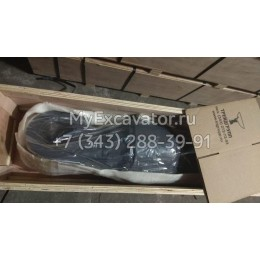 Цилиндр ковша Volvo VOE14572517 (14572517)