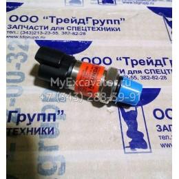 Датчик давления Hyundai 31Q8-40510