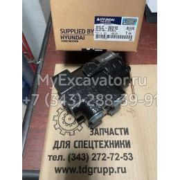Рулевой механизм Hyundai 31LC-30010
