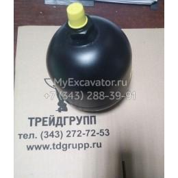 Гидроаккумулятор Doosan 2460-9056