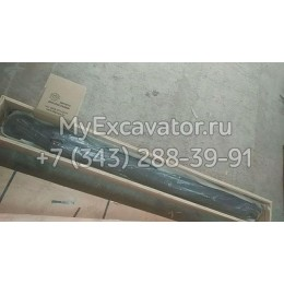 VOE 14523672 Гидроцилиндр рукояти Volvo