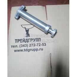 Насос топливный ручной подкачки Caterpillar 2W2605, 2W-2605