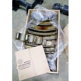 Сегмент ведущего колеса Caterpillar 3145462, 314-5462