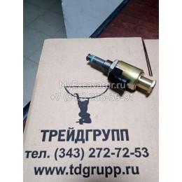 Соленоидный клапан Caterpillar 1070677, 107-0677