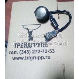 Потенциометр 21Q4-20812 Hyundai R140LC-9