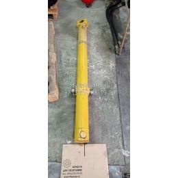 Гидроцилиндр подъема Caterpillar 2270844, 227-0844