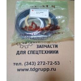 Ремкомплект Hyundai 31Y2-02860 (31Y2-02860N)