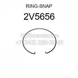 Кольцо Caterpillar 2V5656, 2V-5656