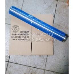 Палец Hyundai 61EK-11110