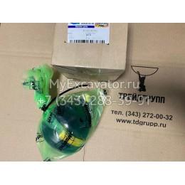Гидроаккумулятор Doosan K1014741