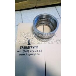 Втулка 61Q6-04200 стальная Hyundai R520LC9