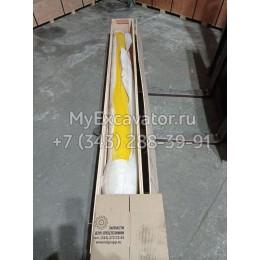 Гидроцилиндр рукояти Komatsu 707-01-0A371 (707-01-0A371-TZ)