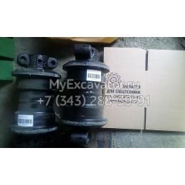 Каток опорный Komatsu 20Y-30-00014 (20Y-30-00015TCP)