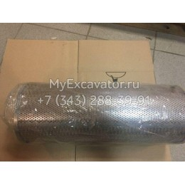 Фильтр гидравлический п/п Hitachi 4654745 (4654745-JW, SP901, 4630331)