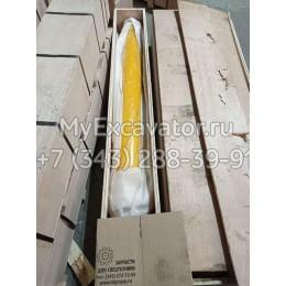 Гидроцилиндр ковша Hyundai 31Q7-60110