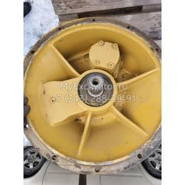 Насос гидравлический Caterpillar 0R9332, 0R-9332