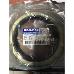 Сальник Komatsu 07012-00110 (07012-10110, 195-09-18520)