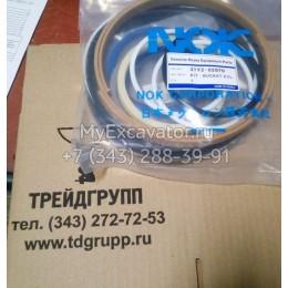 Ремкомплект Hyundai 31Y2-02970 (31Y2-02970N)