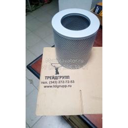 Фильтр гидравлический п/п Komatsu 208-60-71122 (208-60-71121, ST30865)