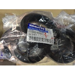 Прокладка Komatsu 07332-52400
