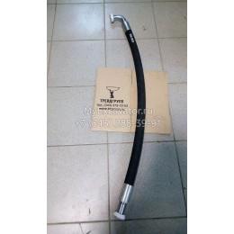 Шланг Hyundai 31Q9-50220